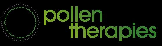 Pollen Therapies Logo